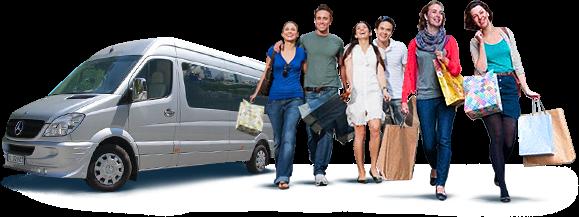 туры в финляндию на микроавтобусе