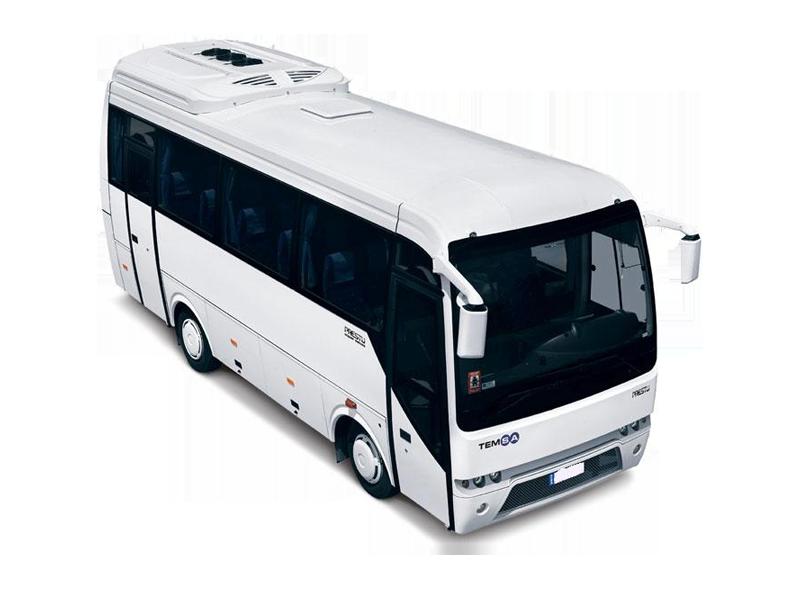 автобусные туры в финляндию